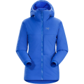 Somerset Blue - Arc'teryx - Proton LT Hoody Women's