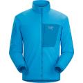 Bombora - Arc'teryx - Proton LT Jacket Men's