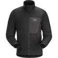 Black - Arc'teryx - Proton LT Jacket Men's