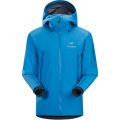 Macaw - Arc'teryx - Beta SV Jacket Men's