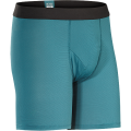 Legion Blue - Arc'teryx - Phase SL Boxer Men's
