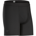Black - Arc'teryx - Phase SL Brief Men's