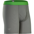 Nautic Grey - Arc'teryx - Phase SL Boxer Men's