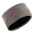 Brushed Nickel - Arc'teryx - Knit Headband
