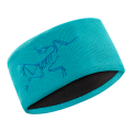 Cerulean - Arc'teryx - Knit Headband