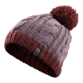 Ametrine/Aramon - Arc'teryx - Cable Pom Pom Hat