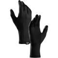 Black - Arc'teryx - Gothic Glove