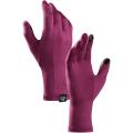 Lt Chandra - Arc'teryx - Gothic Glove