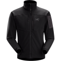 Blackbird - Arc'teryx - Gamma MX Jacket Men's