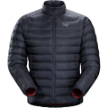 Admiral - Arc'teryx - Cerium LT Jacket Men's