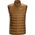 Bourbon - Arc'teryx - Cerium LT Vest Men's