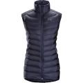 Marianas - Arc'teryx - Cerium LT Vest Women's