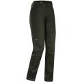 Caper - Arc'teryx - Murrin Pants Women's