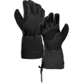 Black - Arc'teryx - Beta Glove
