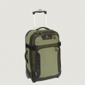 Olive - Eagle Creek - Tarmac Carry-On