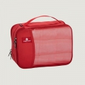 Red Fire - Eagle Creek - Pack-It OriginalClean Dirty Half Cube