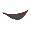 Charcoal/Red - Eagles Nest Outfitters - Ember 2 UnderQuilt