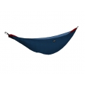 Navy/Royal - Eagles Nest Outfitters - Ember 2 UnderQuilt