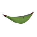 Lime/Charcoal - Eagles Nest Outfitters - Ember 2 UnderQuilt