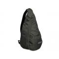 Black - Eagles Nest Outfitters - Possum Pocket Sling Bag