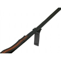Black - Eagles Nest Outfitters - Drip Strip