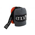 Orange/Grey - Eagles Nest Outfitters - DoubleNest Hammock