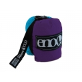 Purple/Teal - Eagles Nest Outfitters - DoubleNest Hammock