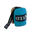 Teal/Khaki - Eagles Nest Outfitters - DoubleNest Hammock