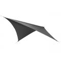 Grey - Eagles Nest Outfitters - FastFly Rain Tarp