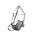 Grey - Eagles Nest Outfitters - Lounger