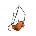 Persimmon - Eagles Nest Outfitters - Lounger