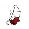 Sangria - Eagles Nest Outfitters - Lounger