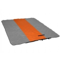 Orange/Grey - Eagles Nest Outfitters - LaunchPad Single