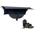Navy/Olive - Eagles Nest Outfitters - SubLink Sleep System