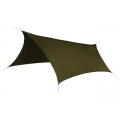 Olive - Eagles Nest Outfitters - ProFly Rain Tarp