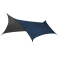 Navy/Grey - Eagles Nest Outfitters - ProFly XL Rain Tarp