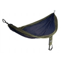 Navy/Olive - Eagles Nest Outfitters - SingleNest Hammock