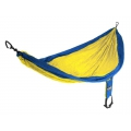 Sapphire/Yellow - Eagles Nest Outfitters - SingleNest Hammock