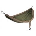 Khaki/Olive - Eagles Nest Outfitters - SingleNest Hammock