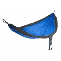 Royal/Charcoal - Eagles Nest Outfitters - SingleNest Hammock