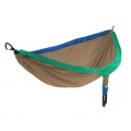 ATC Special Edition - Eagles Nest Outfitters - DoubleNest Hammock