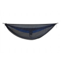Charcoal - Eagles Nest Outfitters - Guardian SL Bug Net