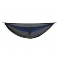 Olive - Eagles Nest Outfitters - Guardian SL Bug Net