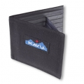 Black - Kavu - Yukon Wallet