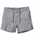 Grey - Kavu - Avalon Short