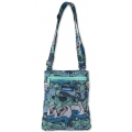 Ocean Waves - Kavu - Keeper