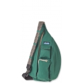 Pine - Kavu - Rope Bag