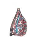 Razzmatazz - Kavu - Rope Bag