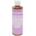 Lavender - Liberty Mountain - Dr. Bronners Magic Soaps Eucalyptus Soap - Liquid Soap 32OZ