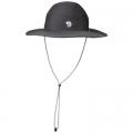 Shark - Mountain Hardwear - Men's Chiller Wide Brim Hat II